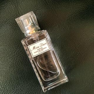 Dior - ミス ディオール ヘア ミスト 30ml