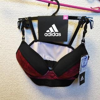 アディダス(adidas)のLOUISさん専用アディダス、ブラジャーショーツ(ブラ&ショーツセット)