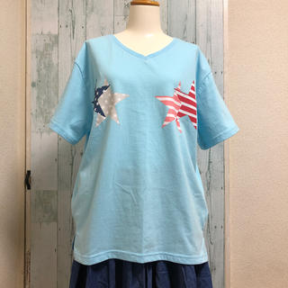 RODEO CROWNS WIDE BOWL - RODEOCROWNS  Tシャツ‼︎