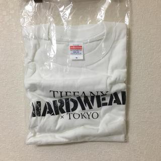 ティファニー(Tiffany & Co.)のティファニー  Tシャツ(Tシャツ/カットソー(半袖/袖なし))