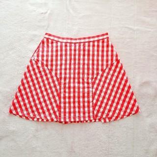 Vivienne Westwood - レア ◆ Vivienne Westwood ゴールドレーベル スカート