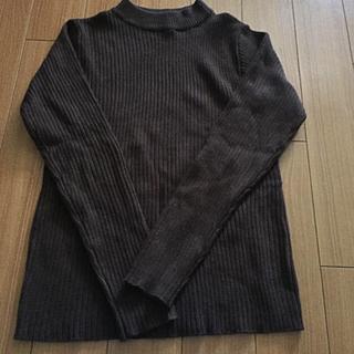 ローリーズファーム セーター ニット