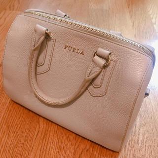 フルラ(Furla)の本日限定値下げ♡FURLAのバッグ(ハンドバッグ)