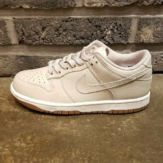 NIKE - 定価12,960円 23.0cm WMNS NIKE DUNK LOW