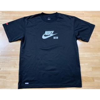 NIKE - NIKE(ナイキ)ドライフィットTシャツ