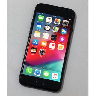 Apple - iPhone7 32GB au アイフォン7 エーユー