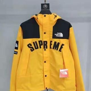 Supreme - supreme    L