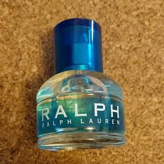 ラルフローレン(Ralph Lauren)のラルフローレン 香水(ユニセックス)