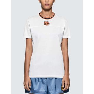 プラダ(PRADA)のSALE PRADA ロゴ 半袖Tシャツ プラダ(Tシャツ(半袖/袖なし))