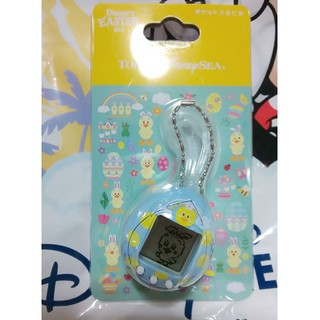 Disney - ポケットうさピヨ ディズニーイースター2019