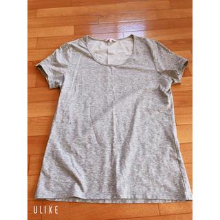 ベルメゾン(ベルメゾン)のTシャツ✳夏物SALE(Tシャツ(半袖/袖なし))