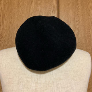 マルイ(マルイ)のベレー帽(ハンチング/ベレー帽)