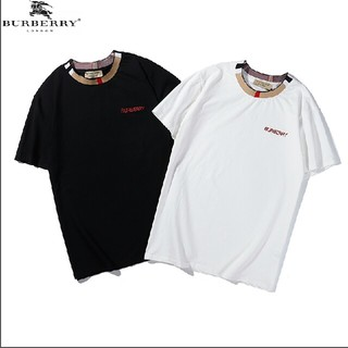 BURBERRY - Burberry tシャツ 2枚セント 新商品未使用