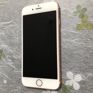 iPhone - iPhone 6s 16GB SIMフリー