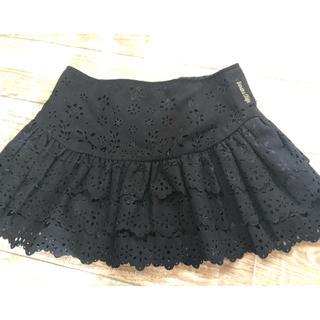 BANANA CHIPS - バナナチップス♡スカート♡サイズ120♡オシャレ