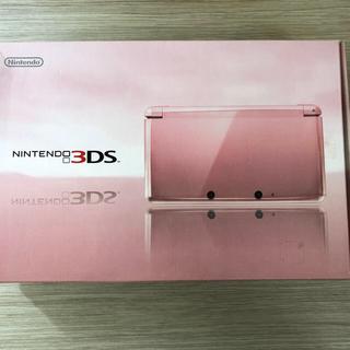 ニンテンドー3DS - 任天堂 3DS