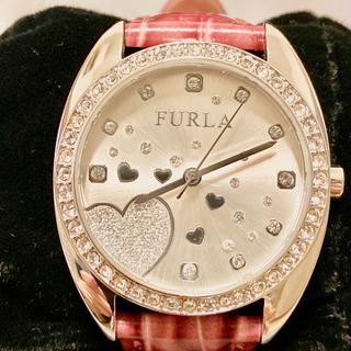 フルラ(Furla)の新品 FURLA 腕時計(腕時計)