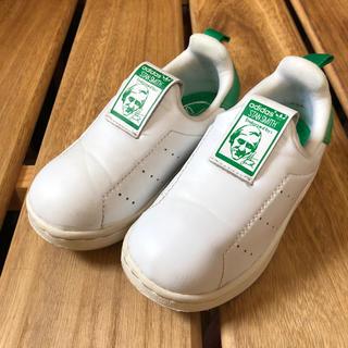 adidas - スタンスミス