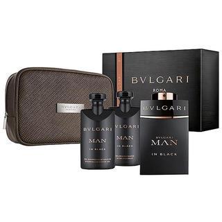 BVLGARI - BVLGARI ブルガリ コフレセット