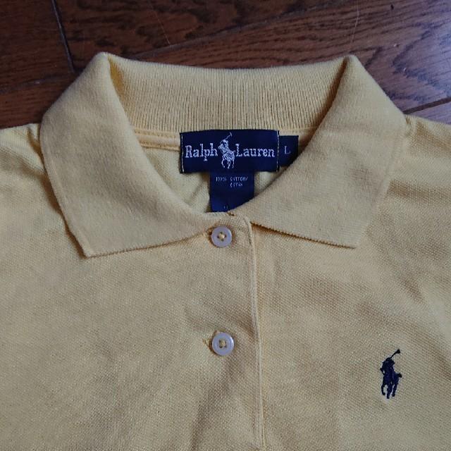 Ralph Lauren(ラルフローレン)のラルフローレン ワンピース 送料込 レディースのワンピース(ひざ丈ワンピース)の商品写真