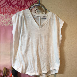 スライ(SLY)の最終値下げ!!SLY  ★ 白 Tシャツ(Tシャツ(半袖/袖なし))