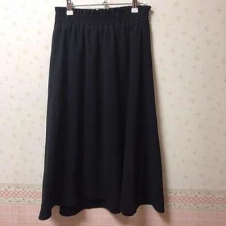 しまむら - しまむら スカート ロングスカート