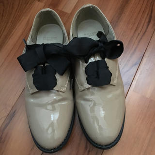 ピーチジョン(PEACH JOHN)のピーチジョンで購入の靴(ハイヒール/パンプス)