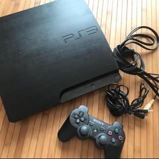 PlayStation - プレイステーション3