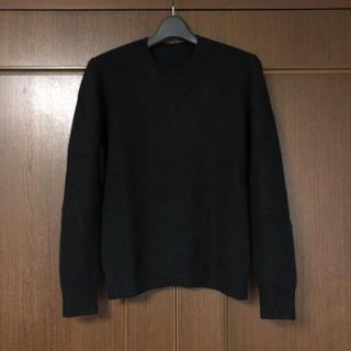 アタッチメント(ATTACHIMENT)のATTACHMENT ニット セーター サイズ1(ニット/セーター)