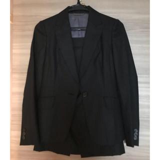 ユナイテッドアローズ(UNITED ARROWS)の専用 ユナイテッドアローズ スーツ(スーツ)