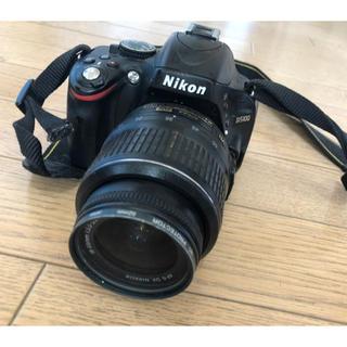 Nikon - Nikon 一眼レフカメラ