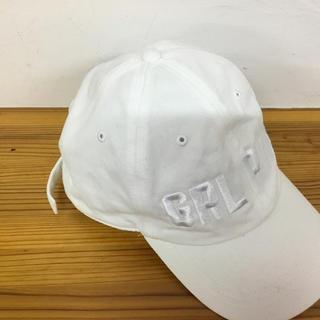 ヴィクトリアズシークレット(Victoria's Secret)のヴィクトリアシークレット帽子(キャップ)