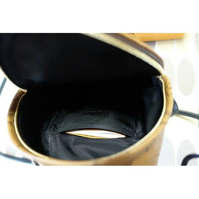 LOUIS VUITTON(ルイヴィトン)のバックパック リュック ルイヴィトン レディースのバッグ(リュック/バックパック)の商品写真
