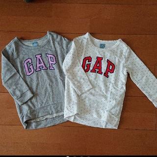 babyGAP - gap スウェット 95