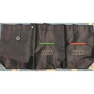 ローリーズファーム(LOWRYS FARM)のローリーズファーム  袋2枚(ショップ袋)