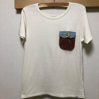 VISVIM - visvim Tシャツ