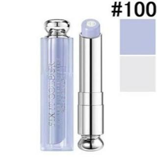 クリスチャンディオール(Christian Dior)の新品 Dior フィックスイットカラー #100 コンシーラー 下地(化粧下地)