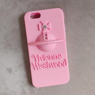 ヴィヴィアンウエストウッド(Vivienne Westwood)のiPhone6ケース Vivienne Westwood(iPhoneケース)