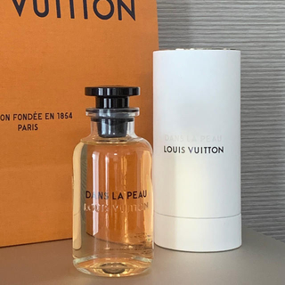 LOUIS VUITTON - ルイ・ヴィトン   ダン・ラ・ポー 100ml