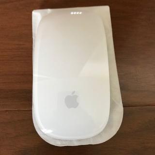 Apple - 新品 Apple Magic Mouse 2 マジックマウス Mac