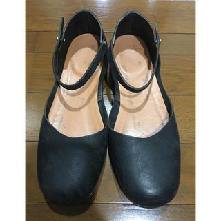 トリッペン(trippen)のShoe&Sewn シュー&ソウン Koln 37(ローファー/革靴)