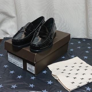 ドゥーズィエムクラス(DEUXIEME CLASSE)のDeuxieme Classe CAMINANDO ローファー アパルトモン(ローファー/革靴)
