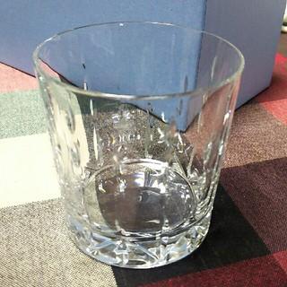 ウェッジウッド(WEDGWOOD)のWEDGWOOD ペアグラス タンブラー(グラス/カップ)
