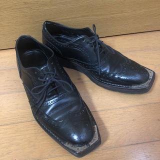 ジョンローレンスサリバン(JOHN LAWRENCE SULLIVAN)の革靴 JOHN LAWRENCE SULLIVAN(ドレス/ビジネス)