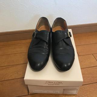 オデットエオディール(Odette e Odile)のレディース ローファー(ローファー/革靴)