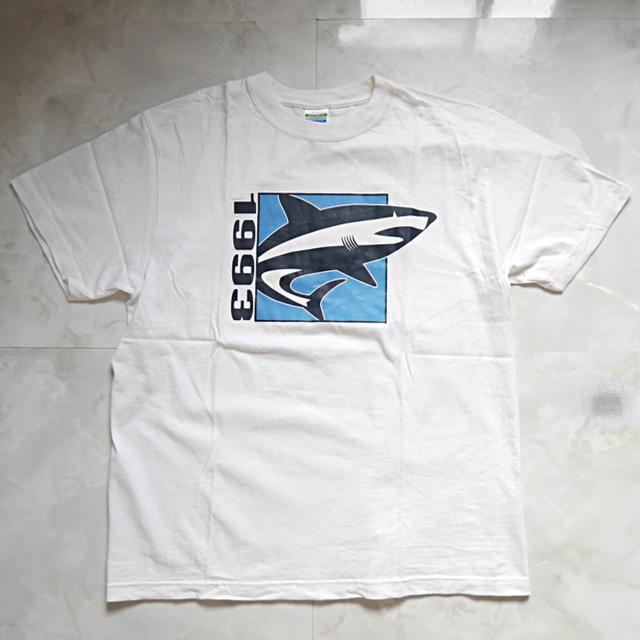 【g様専用】Creative drug store Tシャツ Lサイズ メンズのトップス(Tシャツ/カットソー(半袖/袖なし))の商品写真