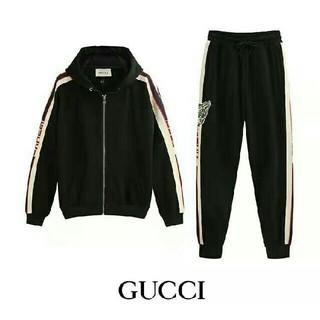Gucci - グッチGUCCI ジャージ上下セット