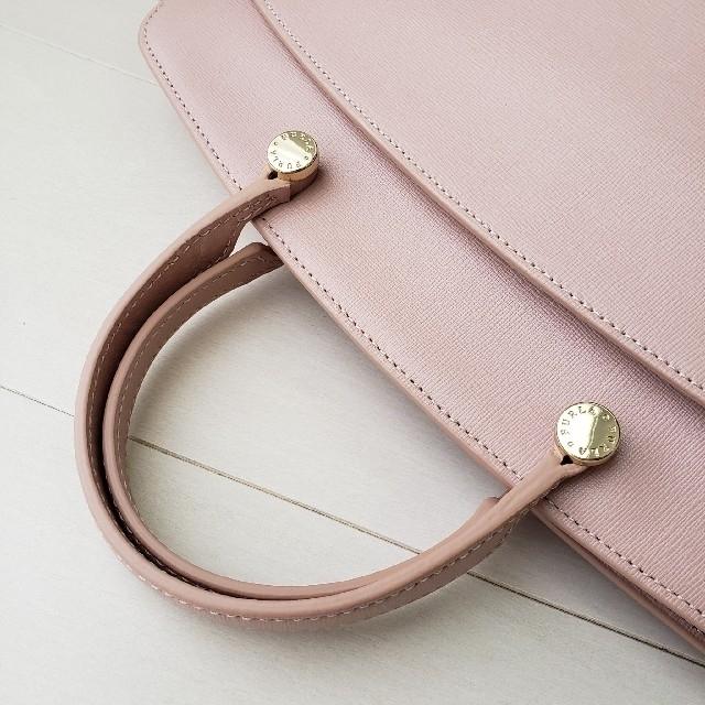 Furla(フルラ)のakari2424810様専用 レディースのバッグ(トートバッグ)の商品写真
