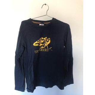 アシックス(asics)のカットソー/asics(Tシャツ(長袖/七分))