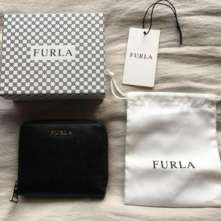 フルラ(Furla)のFURLA フルラ 財布 ミニ財布(財布)